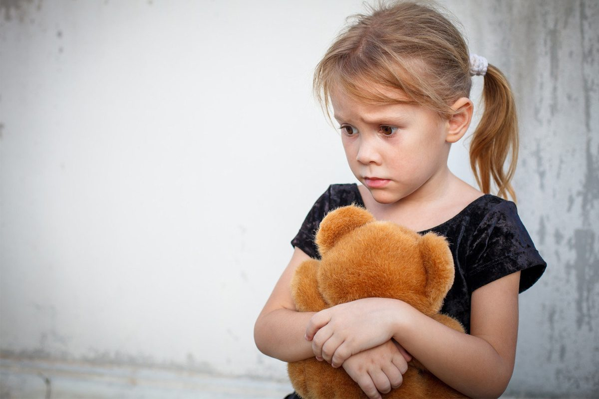 Statistici legate de abuzuri sexuale in 2017