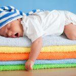 Bebe sforaie – Ce este de facut?