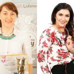 Diana Stanculeanu raspunde la cele mai presante intrebari ale parintilor