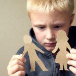 Custodia comuna: Unde merge copilul dupa divort?