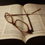 Ce ai nevoie sa stii despre prezbitism