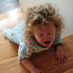 Problemele cu parentingul permisiv dus in extrema