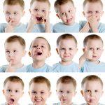 Cum inteleg copiii emotiile – cu Leo, 11 ani