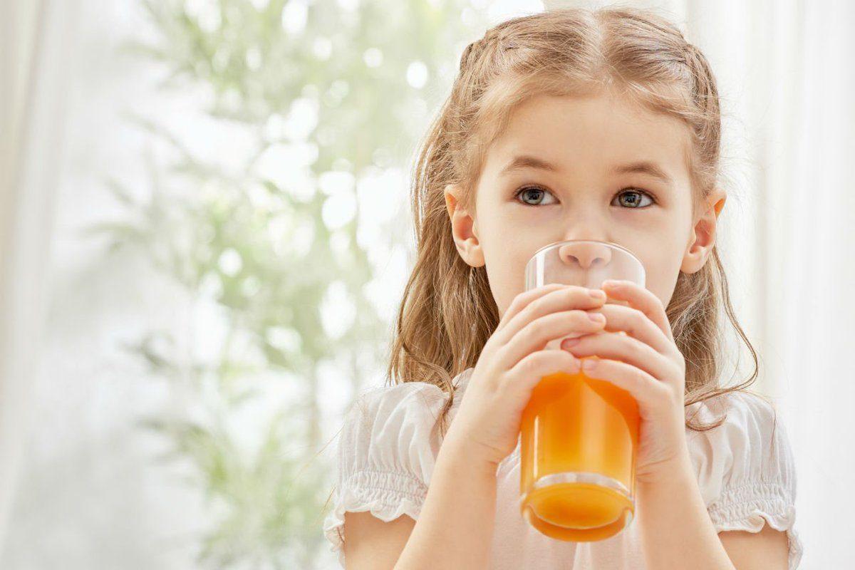 Idei de sucuri pentru o hidratare corecta vara