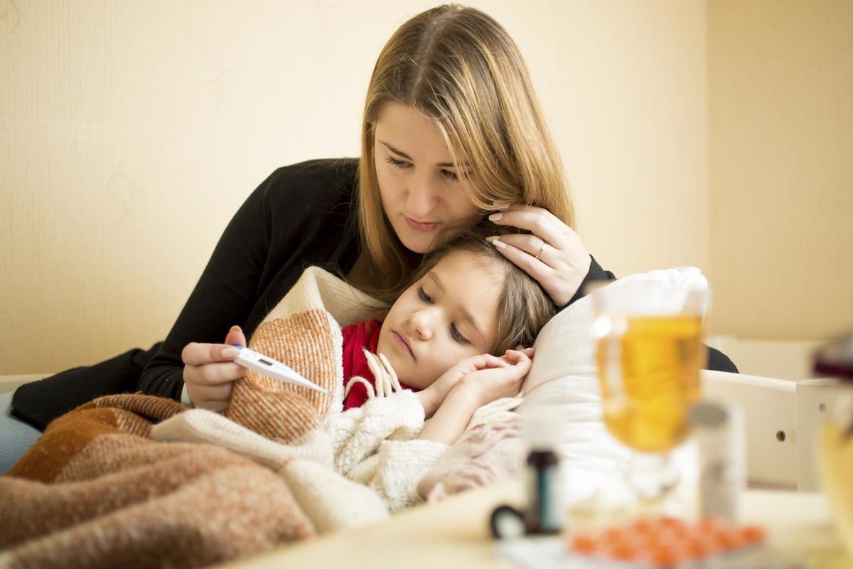 La ce sa ai grija pentru a evita toxiinfectiile alimentare