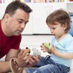 Importanta jocului in viata copilului: 5 sfaturi pentru parinti