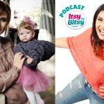 Sanda Nicola: Despre viata de mama in Romania