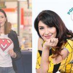 Ela Craciun: Super Mamele dezbat fenomenul bullying