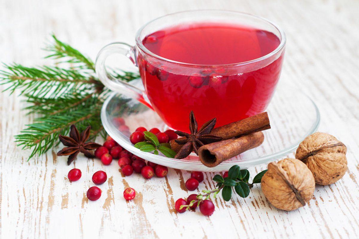 Remedii naturale pentru o digestie buna de Sarbatori