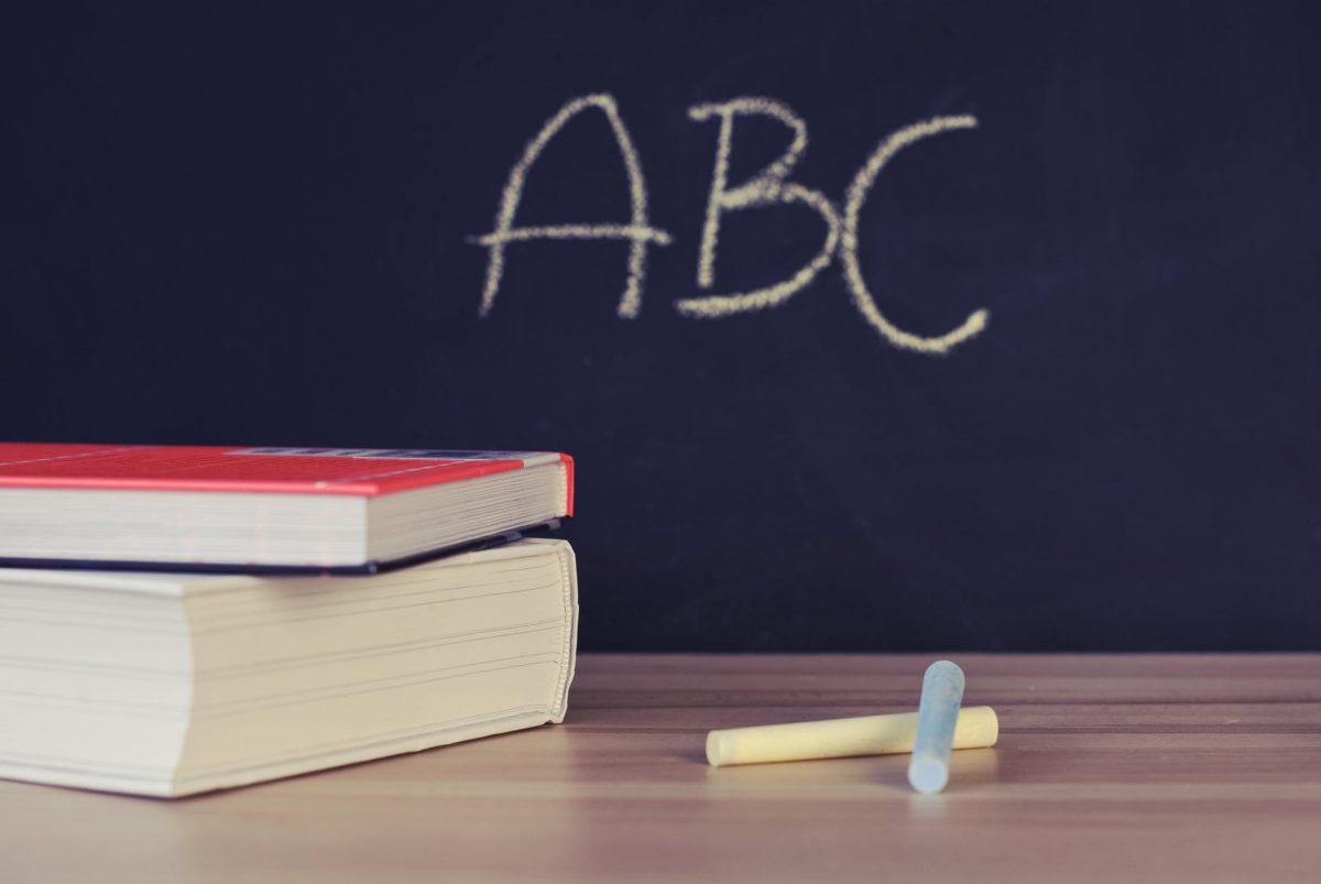 structura anului scolar 2020 2021