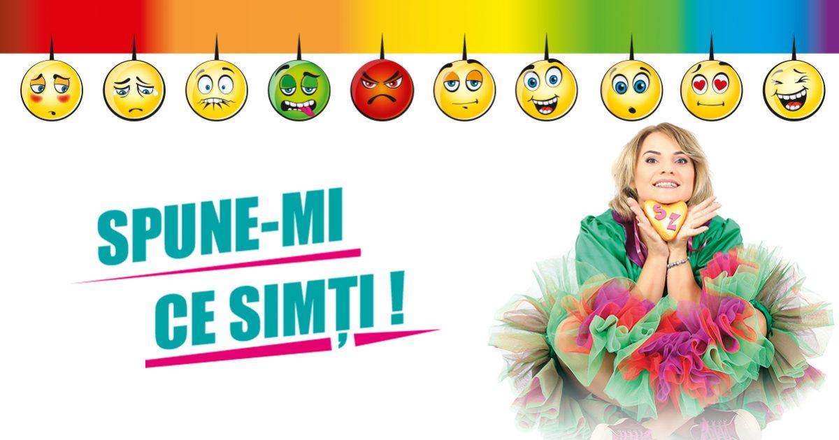 Gradinite fara bullying – program pilot in Bucuresti