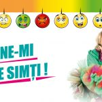 Gradinite fara bullying - program pilot in Bucuresti